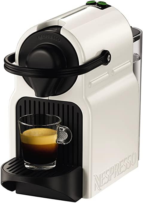 Détartrer une cafetière Nespresso