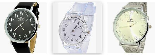 Comment fonctionne une montre automatique ?